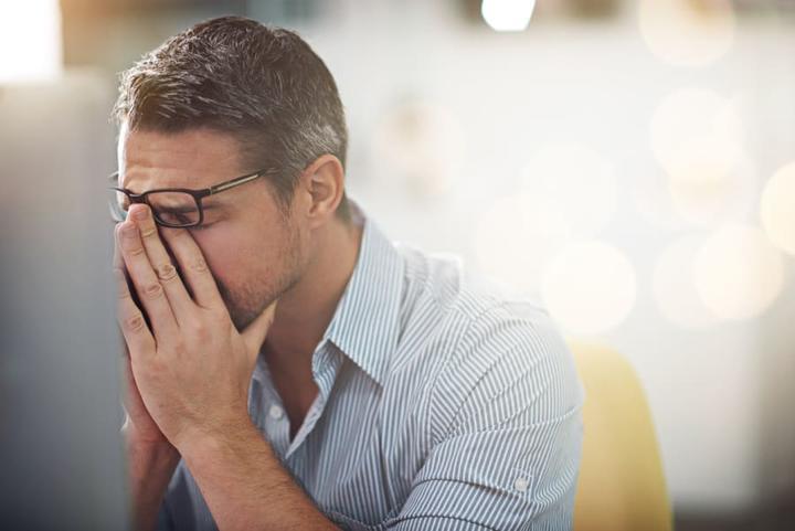 12 признаков, что ваша щитовидная железа работает не так, как надо