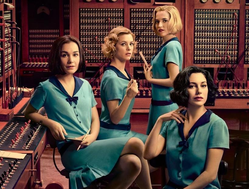 11 лучших не-американских сериалов, которые вы можете посмотреть в интернете
