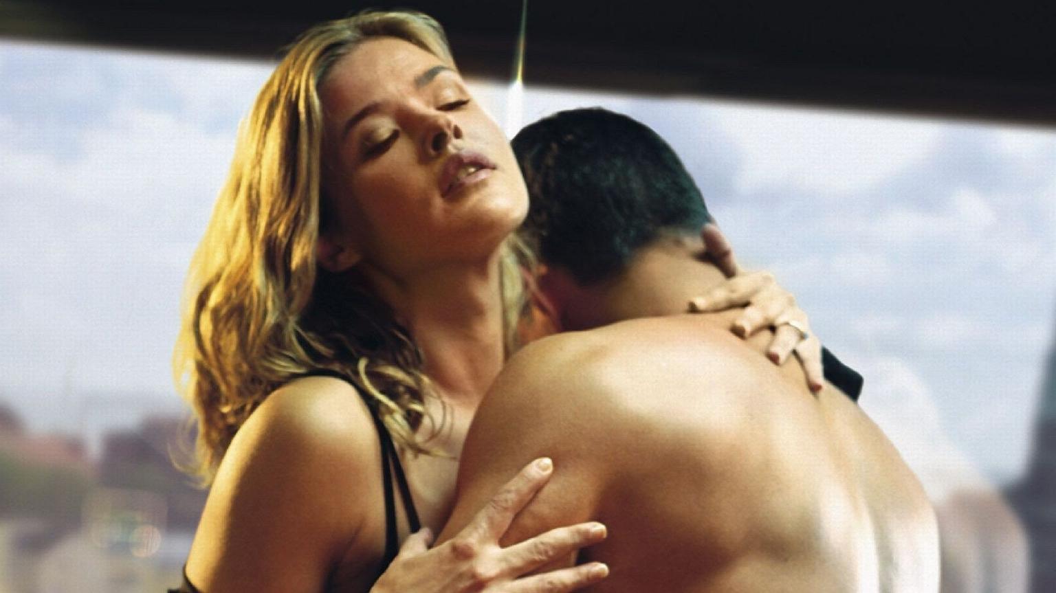 еротик филм i