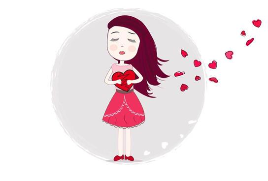 6 причин, из-за которых женщины уходят от мужчин, которых любят