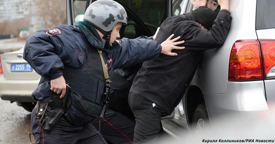 Не помогайте полиции посадить себя в тюрьму! Вот что надо делать, если возникли проблемы