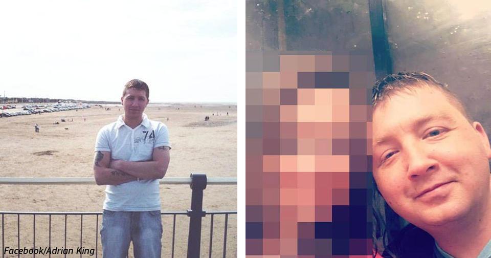 39 летний турист умер в Египте после того, как семья не смогла оплатить его счет в больнице