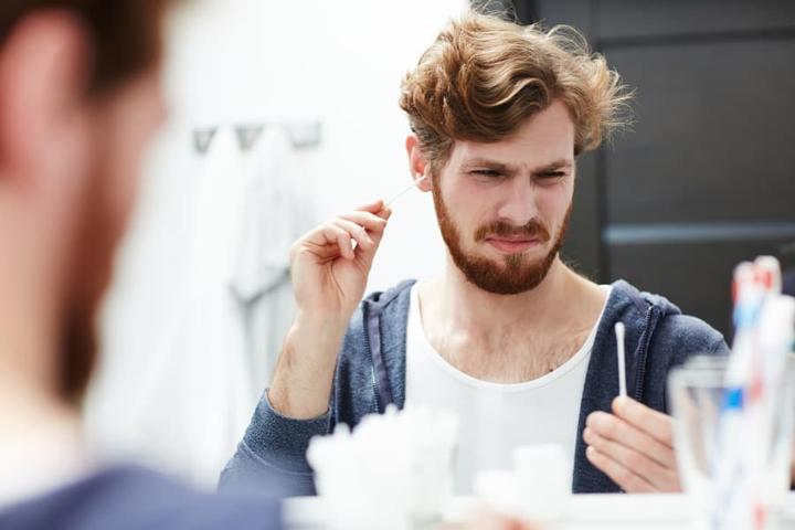 10 привычных правил гигиены, от которых надо отказаться уже сегодня!