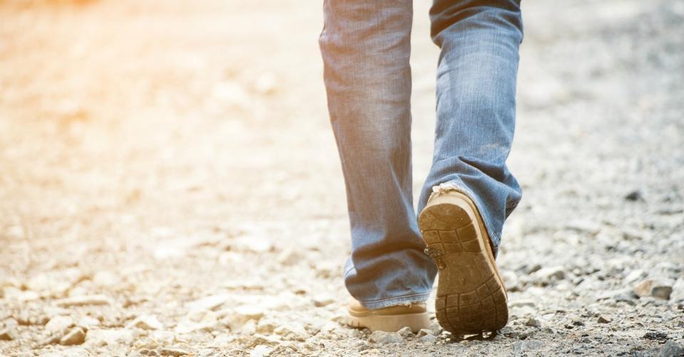 10 библейских предупреждений, которые нужно перестать игнорировать прямо сейчас!