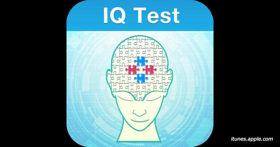95% людей не могут пройти этот нестандартный тест на IQ! А вы сможете?