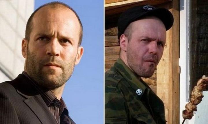 25 фото, доказывающих, что жизнь в России сломает кого угодно