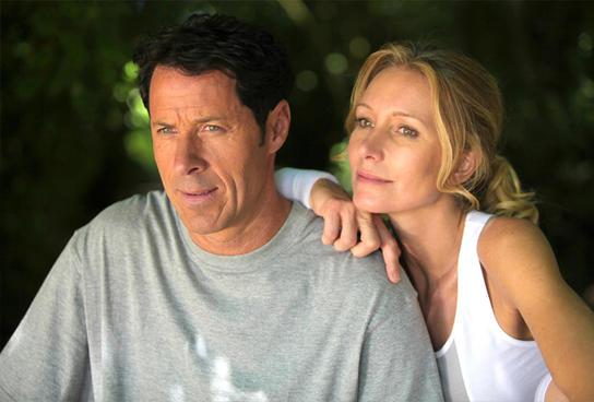 Возможны ли успешные отношения, если партнер старше вас?