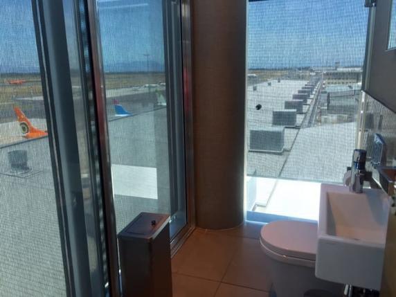 25 мест, в которых надо успеть сходить в туалет хотя бы раз в жизни!