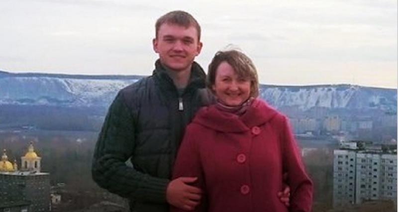 Учительница погибла, спасая чужих детей в ″Зимней вишне″ в Кемерово