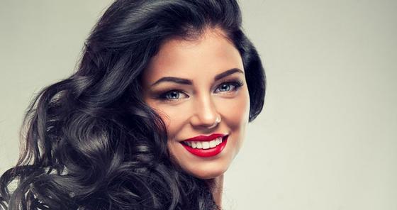 33 секрета красоты для девушек