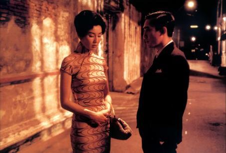 10 романтичных фильмов, которые заставят вас рыдать как никогда раньше