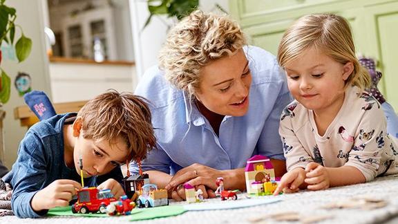 8 правил доктора Комаровского о том, как сказать ребенку «нет», но чтобы он вас услышал! И согласился с вами!