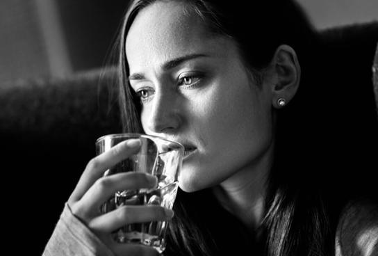 7 привычек человека, эмоционально зависимого от стресса