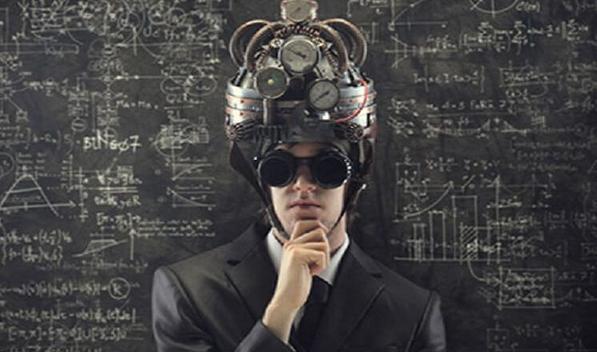 Тест: Спорим, что мы сможем прочитать ваши мысли