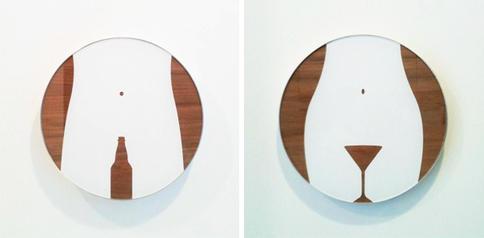 20 раз, когда кто-то доказал: искусством может быть даже дверь туалета! Смешно!!