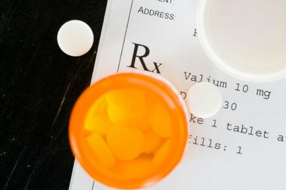 Вот 46 популярных лекарств, которые приводят к старческому слабоумию Откажитесь от них, пока не забыли!