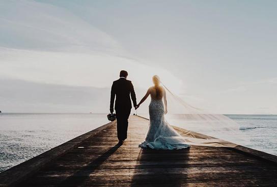 Картинки по запросу 21 правило счастливого брака