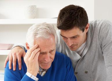 Профессиональное лечение слабоумия