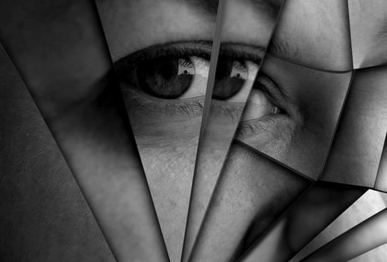 Когда опасно смотреть в зеркало? Основные запреты