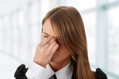 12 признаков, что у вас могут быть глисты О них можно не подозревать очень долго!..