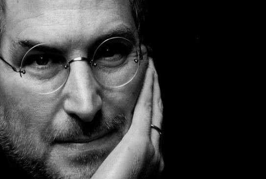20 вещей, которые умные люди делают по другому