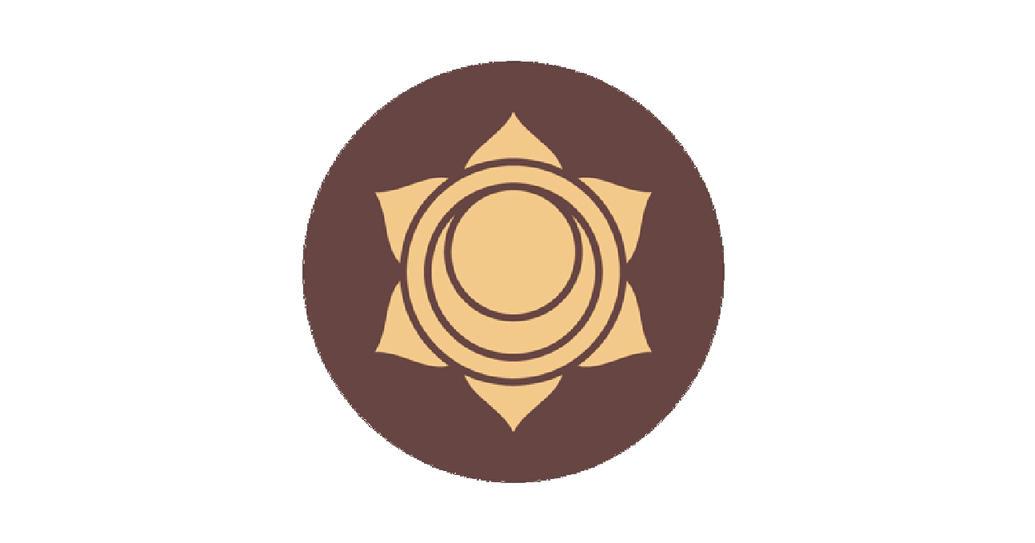Исцеление для начинающих: как открыть свою сакральную чакру Высвобождаем жизненную энергию путем открытия чакр