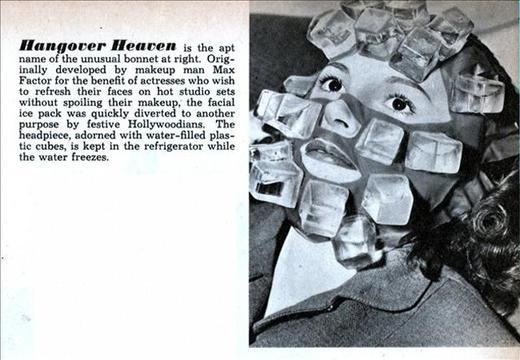 42 странных, действительно странных изобретения, которые нравились людям Может, нужно некоторые из них вернуть?!