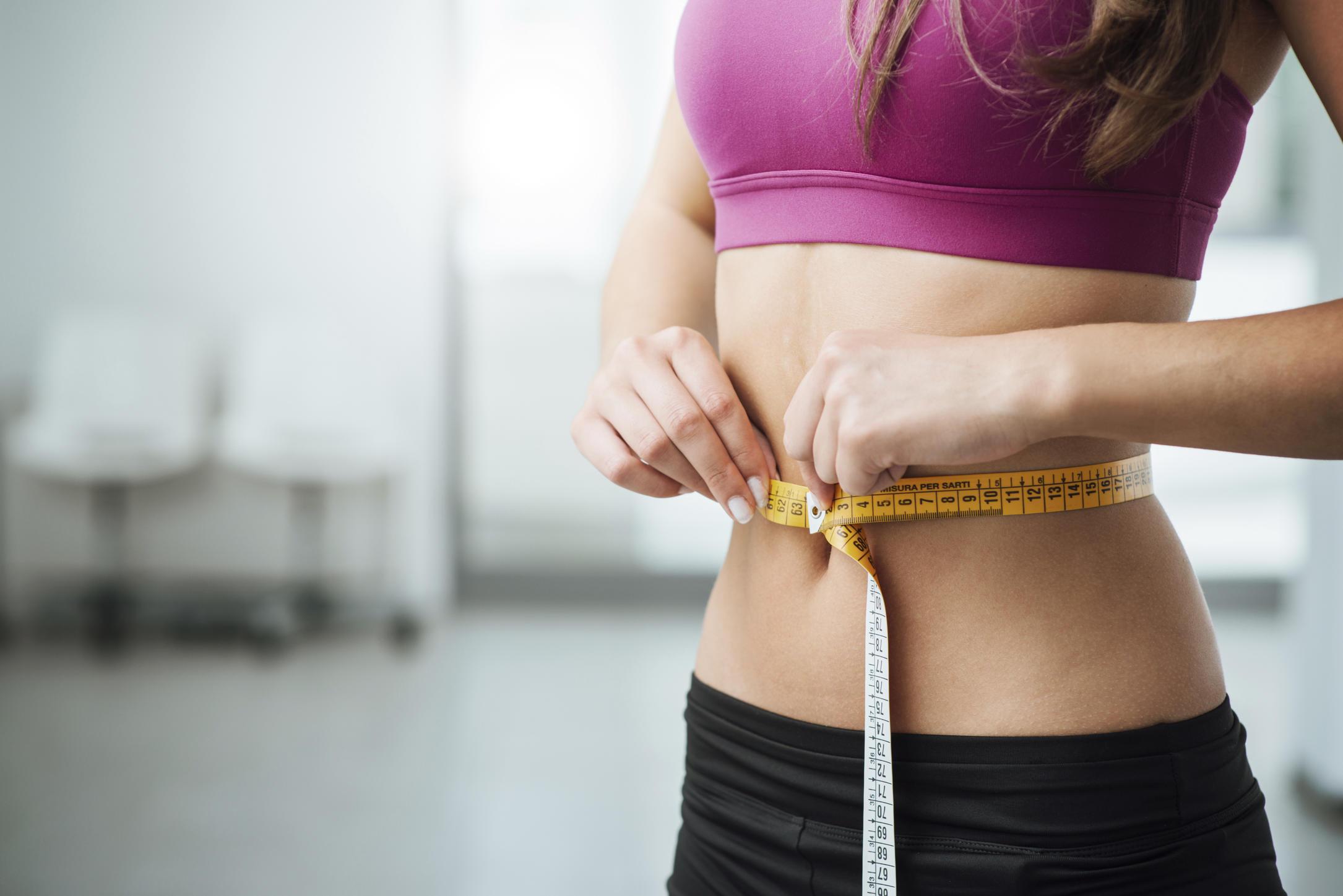 Как Помогает Похудеть Фитнес. Помогает ли фитнес похудеть?