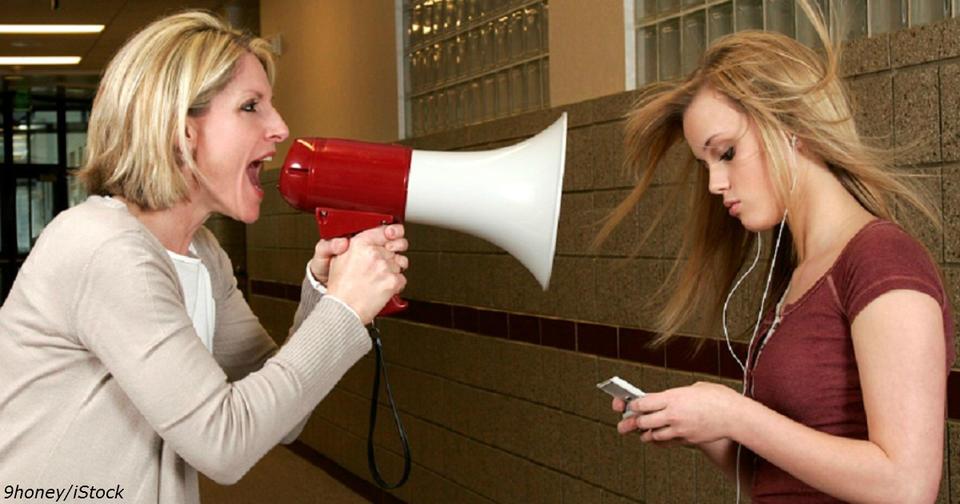 Родители, вам пора прекратить винить во всем учителей! Все не так просто, как вы думаете!