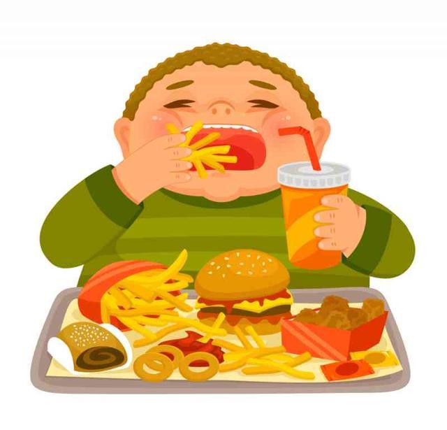 8 ранних признаков, что в вашей крови слишком много сахара Важно знать.