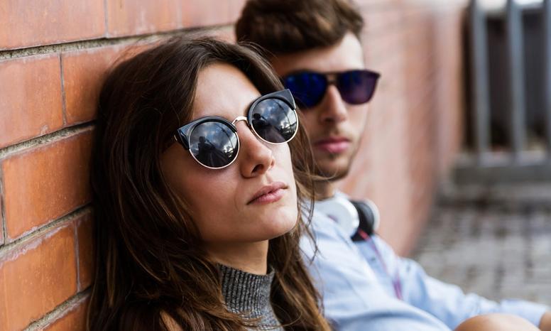 51 тревожный признак, что вашим отношениям скоро будет крышка Первые ″звоночки″.