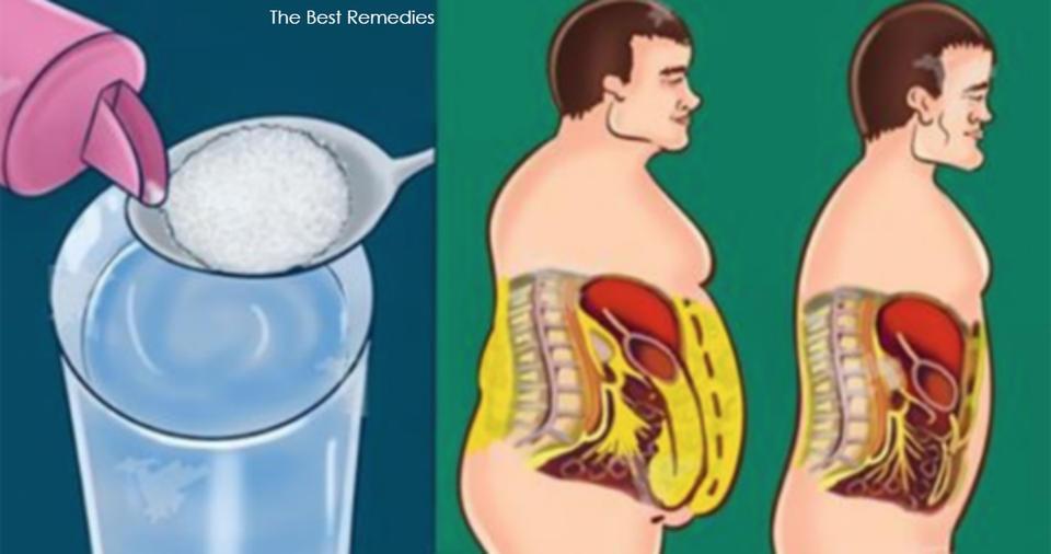 Вот 3 дневная диета, которая выведет ВЕСЬ сахар из вашего тела. И позволит похудеть на три кило.
