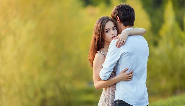 23 этапа в отношениях, через которые проходит каждый, кто любил нарцисса и манипулятора Сначала любовь, а потом...