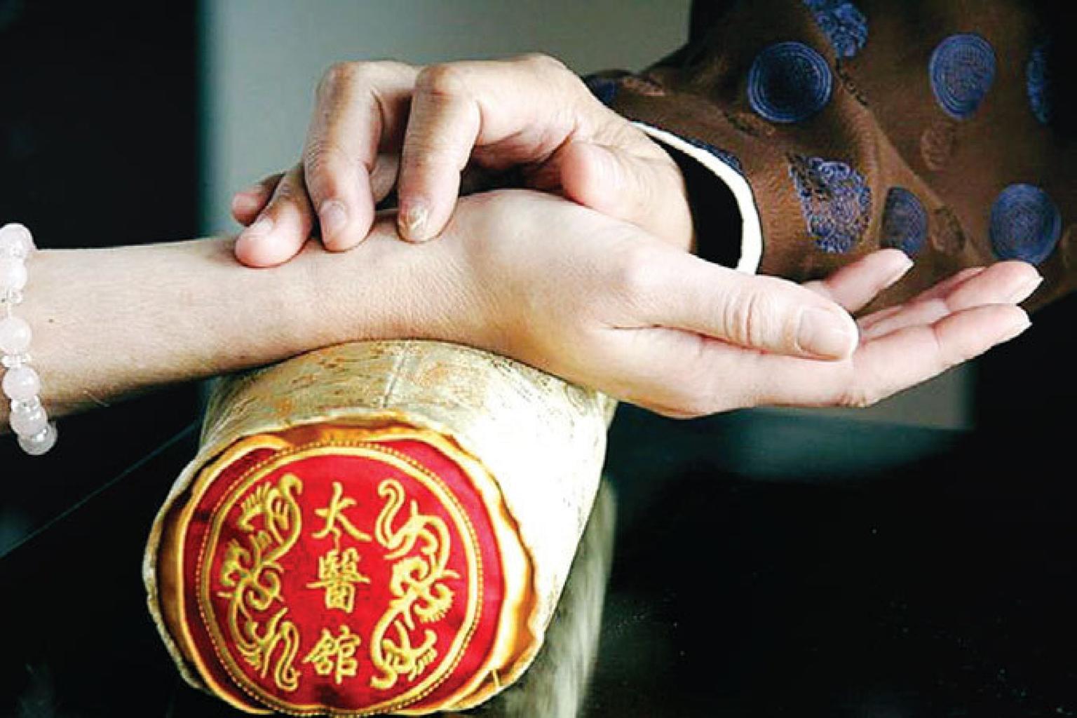 Почему мы устаем: простой китайский способ лечения от всех болезней