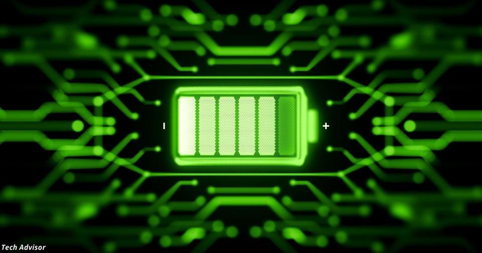 5 ошибок, из-за которых аккумулятор вашего телефона портится уже через год Почему об этом не рассказывают в инструкциях?