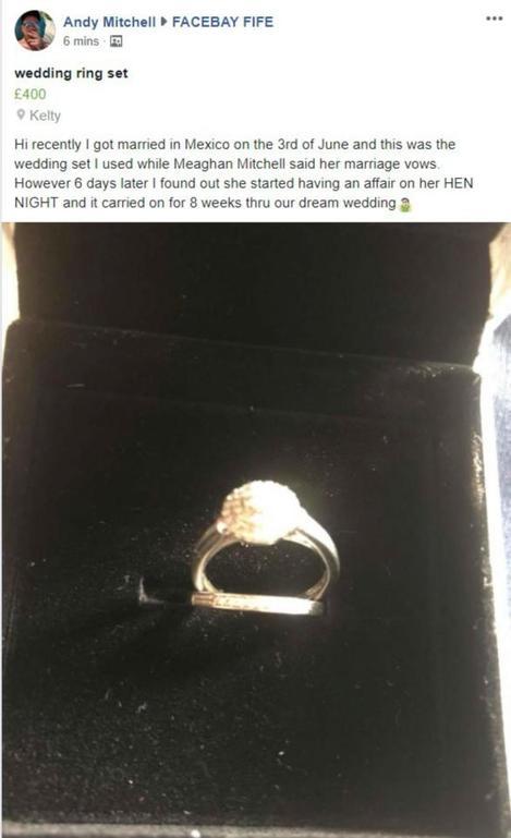 21-летняя девушка бросила мужа-″папика″ через 6 дней после свадьбы А стоила она - как квартира!