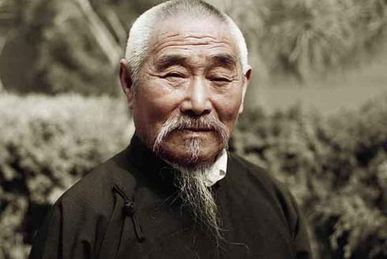 Я - буддийский монах и я знаю, почему на добро люди отвечают злом! Где справедливость?!