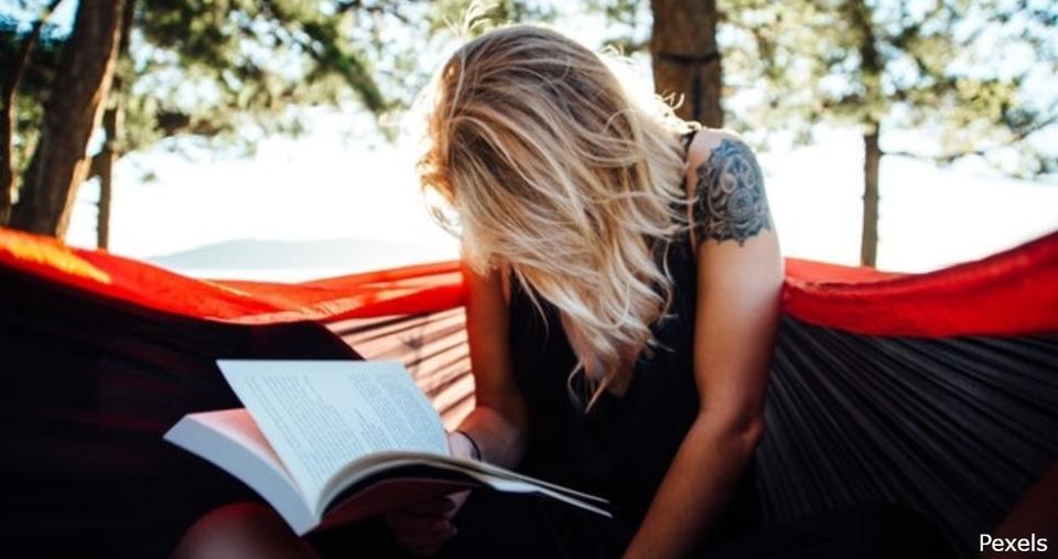 7 воскресных привычек, которые помогут вам реально отдохнуть и взбодриться И жизнь изменится!..