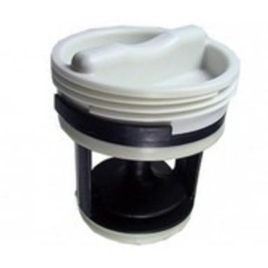 Корпуса, фильтры насоса для стиральных машин