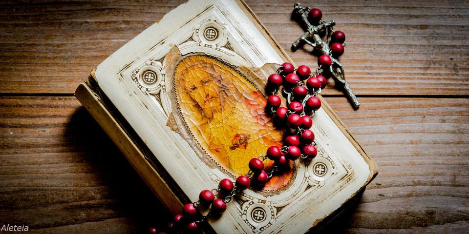 5 видов молитв, которые изменят вашу жизнь. Навсегда! Все основаны на священном Писании - и ни на чем больше.
