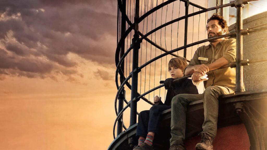12 крутейших фильмов для тех, кто не боится сильных эмоций Кино, которое делает нас богаче.