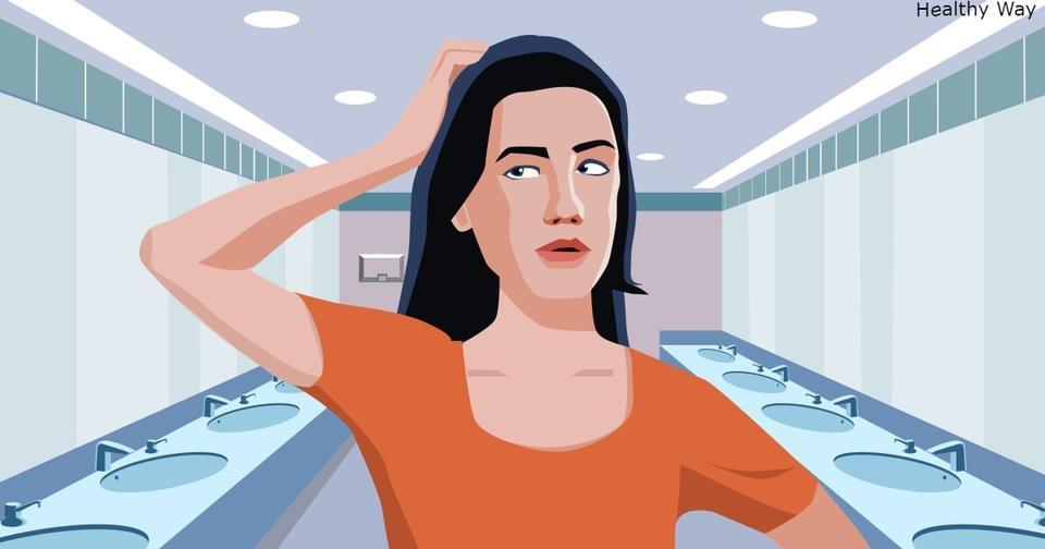6 вредных привычек, которые делают в ванне 70% людей Пришло время остановиться.