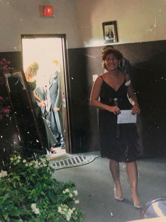 Жена попросила мужа рассказать о смерти своей мамы - и он рассказал, что скрывал много лет До слез.
