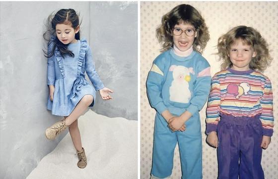 33 картинки, которые порадуют всех, чье детство пришлось на 90-е Было же время!
