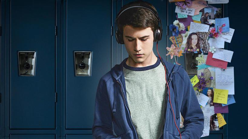 11 самых рейтинговых сериалов на Netflix, которые нравятся абсолютно всем Хорошего фильма должно быть много!