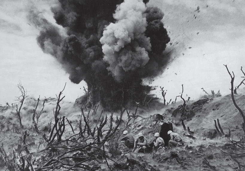 Музыкальные открытки, картинки второй мировой войне