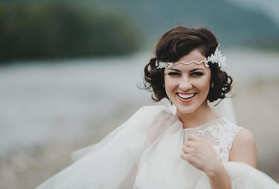 5 качеств, которые сделают вас идеальной будущей женой