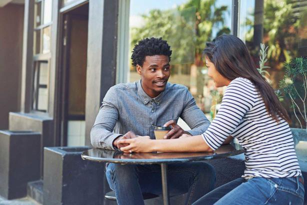 8 способов, с помощью которых истинные мужчины демонстрируют свою любовь Это про вашего или нет?