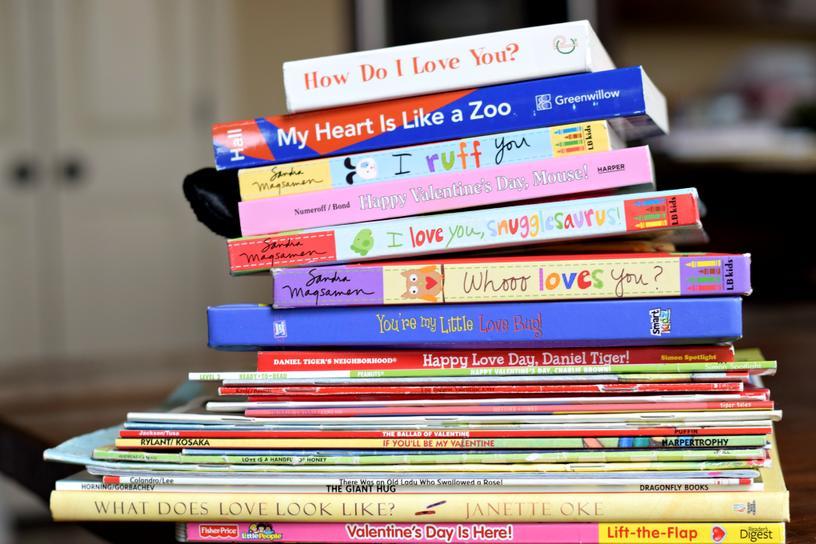 Меньше игрушек - больше воспоминаний: 20 небанальных идей для подарка ребенку Это важнее, чем вы думаете.