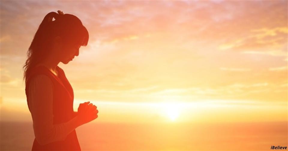 Если прочитаете этот Псалом Давида, вам сразу станет легче Великая сила молитвы.